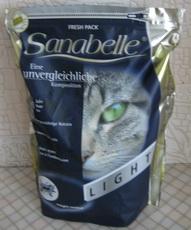 Лежанки для кошек - купить лежак для кошки в интернет