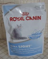 как похудеть коту британскому короткошерстному