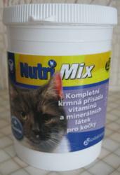 Можно ли есть кошачий корм? : Биология и Медицина